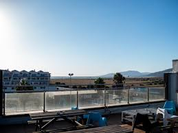 100 Tarifa House Kitesurf Lodging In Hostel In Bed Breakfast