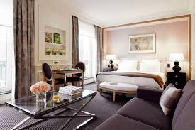100 Royal Interior Design Grand Htel Du Palais A Refined By PierreYves