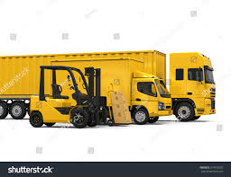 Yellow Freight Transportation Stock Illustration 319910303 ... 2006 Yellow Gmc Savana Cutaway 3500 Commercial Moving Truck Ristic Trucking Inc Freight Van Trailer Stock Photo 642798046 Shutterstock A Box Delivery With Blue Sky Picture And Chevy On Battleground Greensboro Daily Without On White Background Royalty Free Truck With Trailer Vector Clip Art Image Menu Coffee Sarijadi Bandung Delivering Happiness Through The Years The Cacola Company Fda Reveals Final Rule For Hauling Food Safely Sales Long