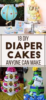 19 Stunning Diaper Cakes Anyone Can Make Modern Gliders Rocking Chairs Allmodern 40 Cheap Baby Shower Ideas Tips On How To Host It On Budget A Sweet Mint Blush For Hadley Martha Rental Chair New Home Decorations Elegant Photo Spanish Music Image Party Nyc Partopia Rentals Bronx 11 Awesome Coed Parents Wilton Theme Cookie Cutter Set 4 Pieces Seven Things To Know About Decorate Gold Rocking Horse Nterpiece And Gold Padded Seat Bentwood Maternity Thonet Pink Princess Pretty My