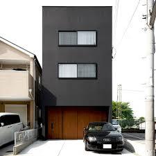 Homes Photo by 完成物件 進行中物件 L D Homes の設計住宅例 シンプルデザイン