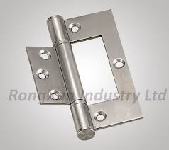 brilliant non mortise hinge rongxun industry ltd with regard to