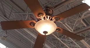 Hunter Prestige Ceiling Fan Light Kit by Ceiling Small Ceiling Fans Awesome Hunter Ceiling Fans Lowes