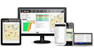 Is It Legal To Track Employees With Cell Phone GPS? How Gps Tracking Device For Trucks Saves Fuel Costs Transport Whosale Truck Car Alarm Online Buy Best Splitrip Truck Tracking And Management Sofware Splisys 10 Gps Devices Fleet Software Solutions Vehicle Tracker 103rs Wire Security Fleet Tracking System About System Market Analysis Ntg04 High Quality Historic Route Tracker Freeshipping Truck Amazoncom Redsun New Ssmsgprs Tracker Tk103b Vehicle Setup1 Youtube System Gprs