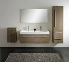Small Double Sink Vanity Uk by Stunning Inspiration Ideas Double Sinks For Bathrooms Modern Sink