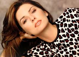 Whose Bed Shania Twain by Shania Twain Whose Bed Have Your Boots Lyrics Metrolyrics