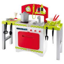 cuisine jouet pas cher cuisine enfant en bois pas cher grande cuisine enfant