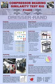Dresser Rand Siemens Wikipedia by Dresser Rand Drawings Bestdressers 2017