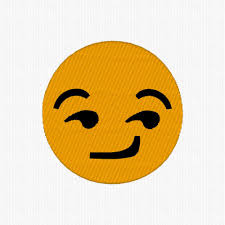 Emoji Pumpkin Carving Designs by Emoji Emoticon Machine Embroidery Design Pattern Download