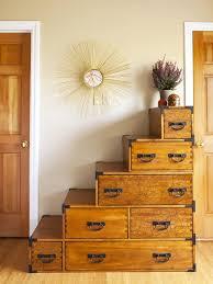Ideas For Decorating A Bedroom Dresser by Best 25 Dresser Alternative Ideas On Pinterest Kids Bedroom