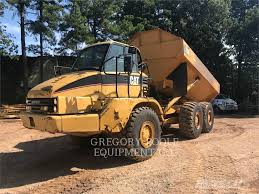 Caterpillar 730 For Sale Raleigh, NC Price: $92,500, Year: 2006 ... Gmc Sierra 2500 Denalis For Sale In Raleigh Nc Autocom Used Cars Sale Leithcarscom Its Easier Here 27604 Knox Auto Sales Inc Box Trucks For Caforsalecom Taco Grande Raleighdurham Food Roaming Hunger Nc New 2019 Honda Ridgeline Rtle Awd Serving Less Than 1000 Dollars 27603 Lees Center Caterpillar 74504 Year 2017