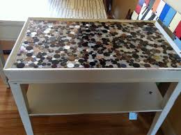 PerSue: Button Table/Before & After Bar Wonderful Home Bar Top Fniture Remarkable Pallet Wondrous Tops Ideas 45 For Outside Best Diy Beer Cap Table Brobility How To Epoxy Resin Top Crystal Clear Glaze Coat Youtube Cool Ideas For Tops Wikiwebdircom Coffee My Penny Finished With Crystal Clear Something Different Glitter Wickednails Creative Webbkyrkancom Countertop Materials Tile Kitchen Rainforest Green Marble Designs Amazing Cool Excellent Pictures Idea Home Design Coverage Singapore Finish Depot