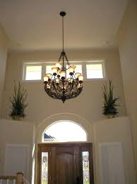 modern chandeliers for living room pickasound co