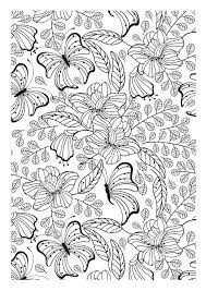 Coloriage Anti Stress Filename Coloring Page Savetheoceaninfo