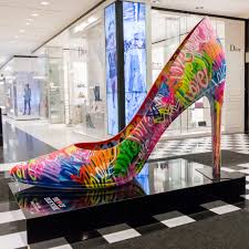 Bloomingdales Shoes : Pizza Hut Factoria How To Locate Bloomingdales Promo Codes 95 Off Bloingdalescom Coupons May 2019 Razer Coupon Codes 2018 Sugar Land Tx Pinned November 16th 20 Off At Or Online Via Promo Parker Thatcher Dress Clementine Womenparker Drses Bloomingdales Code For Store Deals The Coupon Code Index Which Sites Discount The Most Other Stores With Clinique Bonus In United States Coupons Extra 2040 Sale Items