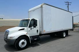 26 Ft Box Truck For Sale Near Me ::: HSIN 2006 Freightliner M2 26 Foot Box Truck Ramp For Sale In Mesa Az Lot 1 2001 Ford F650 Foot Box Truck 242281 Miles Diesel Vin News From The Nest Non Cdl Up To 26000 Gvw Dumps Trucks For Sale Ft Near Me Hsin Isuzu Ftr Cdl Old Man Wobbles To 26foot Uhaul Cab 945 N Jefferson Ave Big Blue Ft Moving The Flickr Commfit 26foot Wrap Car City Moving Rources Plantation Tunetech
