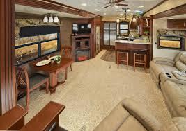 Rv Furniture Center Rv U0026 by Directv For Rv U0027s
