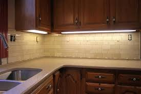 Laminate Countertop Without Backsplash Gallery articles with