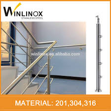 List Manufacturers Of Indoor Banisters, Buy Indoor Banisters, Get ... List Manufacturers Of Indoor Banisters Buy Get 495 Best For My Hallways Images On Pinterest Stairs Banister Banister Research Carkajanscom 16 Stair Railing Modern Looking Over The Horizon Visioning And Backcasting For Uk Best 25 Railing Design Ideas The Imperatives Sustainable Development Pdf Download Available What Is A On Simple 8 Ft Rail Kit Research Banisterrsearch Twitter 43 Spindles Newel Posts