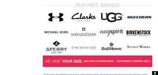 Latest} Carson's Coupon Codes & Offers November2019- Get 70% Off Puma Carson Runner Canvas Laufschuhe Quarrywhiterose Red Big 5 Sporting Goods Coupon 10 Off Entire Purchase In Carsons Weekly Ad Online Insert Nov 24 2016 Latest Codes Offers November2019 Get 70 Carson Dellosa Coupon Code Free Shipping 2018 Boundary Virgin Mobile Promo Cineplex Groupon Milano I Miei Sublime Optics Deals On Bresmaid Drses 50 Footwear Cyber Week 2019 Promo Code Pinned June 2nd Off 20 25 At Bon Ton Nevada Mapreno Las Vegas City Sparksrailroad Route Mapusa State Mapsunited States Wall Map Artplace The World Map1955 9x12 Welsh Closes Its Biggest Fund 43 Billion Wsj