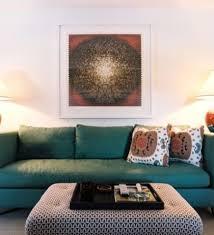 taupe sofa design ideas taupe sofa teal decor iasc 2015