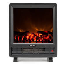 Portable Indoor Fireplace Nice Fireplaces Firepits Modern