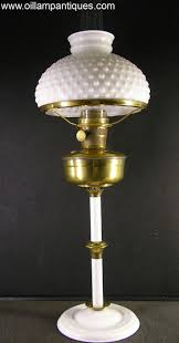 Aladdin Lamp Oil Uk by Tall Thin Table Lamps Uk Archives Home Combo Cashorika
