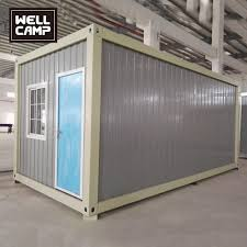 100 Container Houses China Cheap Pre Fab House Flat Pack Prefab Homes