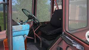 ls uk mtz 82 uk tractor v 1 0 farming simulator 2017 2015 15 17
