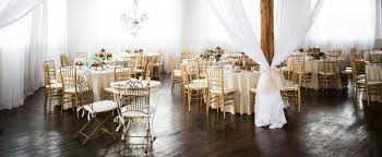 wedding rentals lancaster pa lovely lancaster county wedding