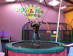 royal kid mont de marsan royal landes a mont de marsan equipements de loisirs