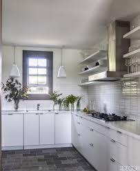 100 Minimal House Design 25 Ist Kitchen Ideas Pictures Of Ism