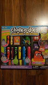 100 Chalks Truck Parts Find More Sidewalk Chalk And Games For Sale At Up To 90 Off