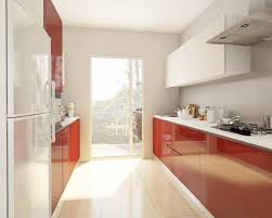 Buy Best Quality Stainless Steel PVC Aluminum Kitchen Cabinets From Top Brands In Ahmedabad