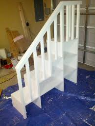 bunk beds storage stairs for loft bed bunk bed stairs with