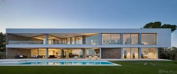 100 Modern Italian Villa Style White Houses Costa Dorada S LWhite Houses Costa