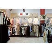 Designer Boutique Clothing Racks At Rs 14000 Unit S Cloth