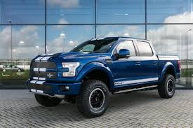 Ford F-150 Shelby Te Koop In Nederland - TopGear Nederland 2017fordf150shelbysupersnake The Fast Lane Truck 750 Hp Shelby F150 Super Snake Is Murica In Form 2017 Ford Raptor Vs 700hp Review American Legends Unveils Its 700hp Equal Parts Offroader And Race Carroll Shelbys Dodge Dakota Sells For 39600 Drive 1000 F350 Dually Smokes Tires With Massive Torque Pickup Presented As Lot S97 At Image Of My17 Meet The 525 Horsepower Baja 2016 News Reviews Msrp Ratings Amazing Images New I Think This Is Third Truck Ever Mustang Concept All New Youtube
