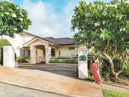 100 Terrace House The Perfect Oahu Itinerary For Fans Solemate Adventures