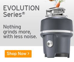 Insinkerator Sink Top Switch Troubleshooting by How To Reset Garbage Disposal Insinkerator