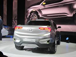 Hyundai Detroit Auto Show Truck, Hyundai Pickup Truck | Trucks ... Armed Forces Of Ukraine Would Purchase An Hyundai And Great Wall Ppares Rugged Pickup For Australia Not Us Detroit Auto Show Truck Trucks 2019 Elantra Reviews Price Release Date August 1986 Hyundai Pony Pick Up Truck 1238cc D590ufl Flickr Santa Cruz Crossover Concept Youtube 2017 Magnificent Spec Hit The Surf With Hyundais Pickup Truck Elegant 2018 Marcciautotivecom Still Two Years From Showrooms Motor Trend Motworld A New From Future Cars 2016