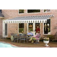 Retractable Awning Over Deck | Deks And Tables Decoration Amazoncom Awntech 6feet Bahama Metal Shutter Awnings 80 By 24 Inspirational Home Depot At Hammond Square Stirling Properties Awning Window Melbourne Commercial Express Yourself Get Outdoor Maui Lx Retractable The Awntech Copper Doors Windows 8 Ft Key West Right Side Motorized 84 14 Mauilx Motor With Remote Patio Door Review