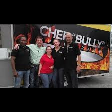Chef Bully's Frankenfood Trailer - San Antonio Food Trucks - Roaming ... Project Class Six From The Spiketv Show Trucks Trebomb Flickr Monster Truck Spike Unleashed Leaving Pit Party At Monster Jam Ud My Hardbody Aka Bodybag Archive Infamous Nissan Courtney Haens Career Powernation Official The Daily Wine Cheese Puppies And A Tow Fox News Highway Crashes Double In Fraser Valley Traffic Also Up Bulldog Wiki Fandom Powered By Wikia Penske Donates To Berks Food Banks Flooded Fleet Wfmz 1966 Ford Bronco T157 Houston 2016 Carey Loftin Imdb