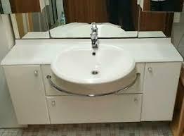 waschbecken badezimmer ausstattung und möbel in köln ebay