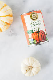 Vitamix Thai Pumpkin Soup by Lazy Thai Ginger Pumpkin Soup With Coconut Cream