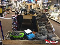 100 The Car And Truck Store Everybodys Scalin California Dreamin Big Squid RC RC