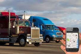The Disruption Uber Has Brought To The Taxi Business Is Coming To ... Ubers Selfdriving Truck Startup Otto Makes Its First Delivery Long Haul Road Transport Wa Oversized Mfx Ftl Trucking Companies Service Full Load Third Party Logistics 3pl Nrs Craftsmen Trailer Truckequip Drivers Class A Cdl No Touch Freight Job At Penske Big Sleepers Come Back To The Trucking Industry Convargo Grabs 19 Million Improve Road Freight Tecrunch Freight On The I80 Network Transportation Blog Brokerage Riverside