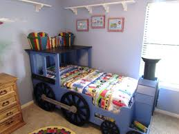 Thomas The Tank Engine Toddler Bed by Thomas And Friends Twin Bed Set Friends 4 Piece Toddler Bed Set