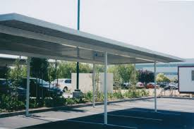 Carports | TripleAAwning Carports Tripleaawning Gabled Carport And Lean To Awning Wimberly Texas Patio Photo Gallery Kool Breeze Inc Awnings Canopies Ogden Ut Superior China Polycarbonate Alinum For Car B800 Outdoor For Windows Installation Metal Miami Awnings 4 Ever Inc Usa Home Roof Vernia Kaf Homes Wikipedia Delta Tent Company San Antio Custom Attached On Mobile Canopy Sports Uxu Domain Sidewall Caravan Garage