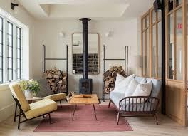 100 Modern Chic Living Room Interesting On 44 Boho